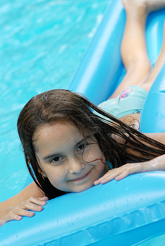 camille-in-the-pool.jpg