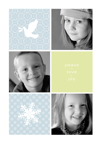 christmas-card-front.jpg