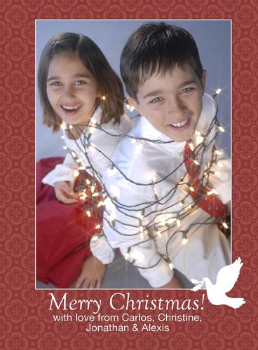 christmas-2007-back.jpg