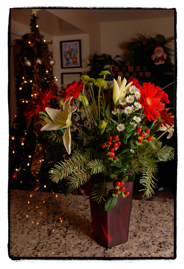 flowers-from-the-murrays.jpg